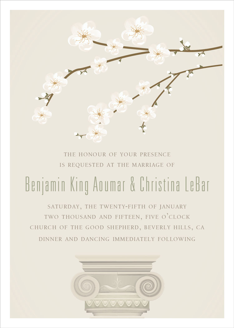 Wedding-Invite-Concept-03.jpg