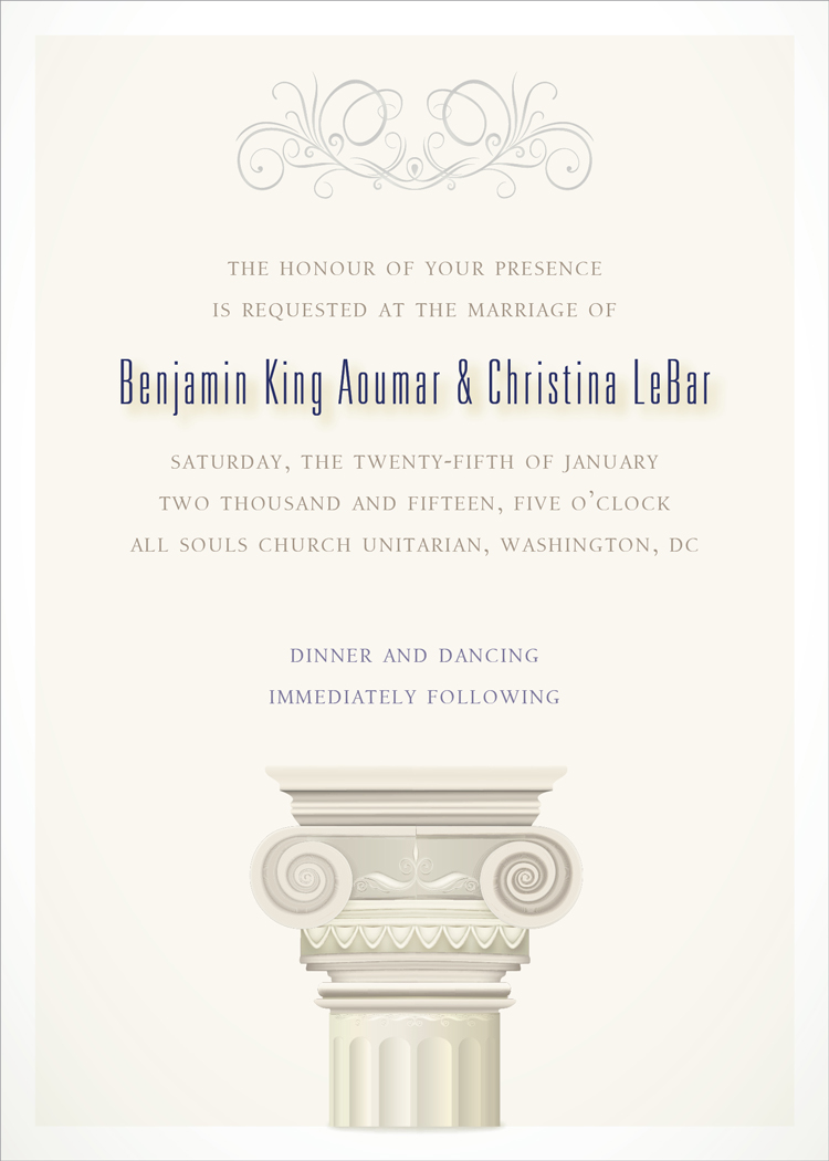 Wedding-Invite-Concept-02.jpg