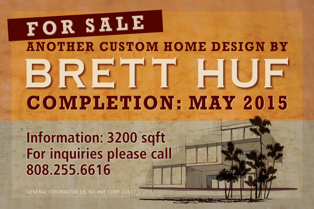 Huff-Construction-Sign-6x4.jpg