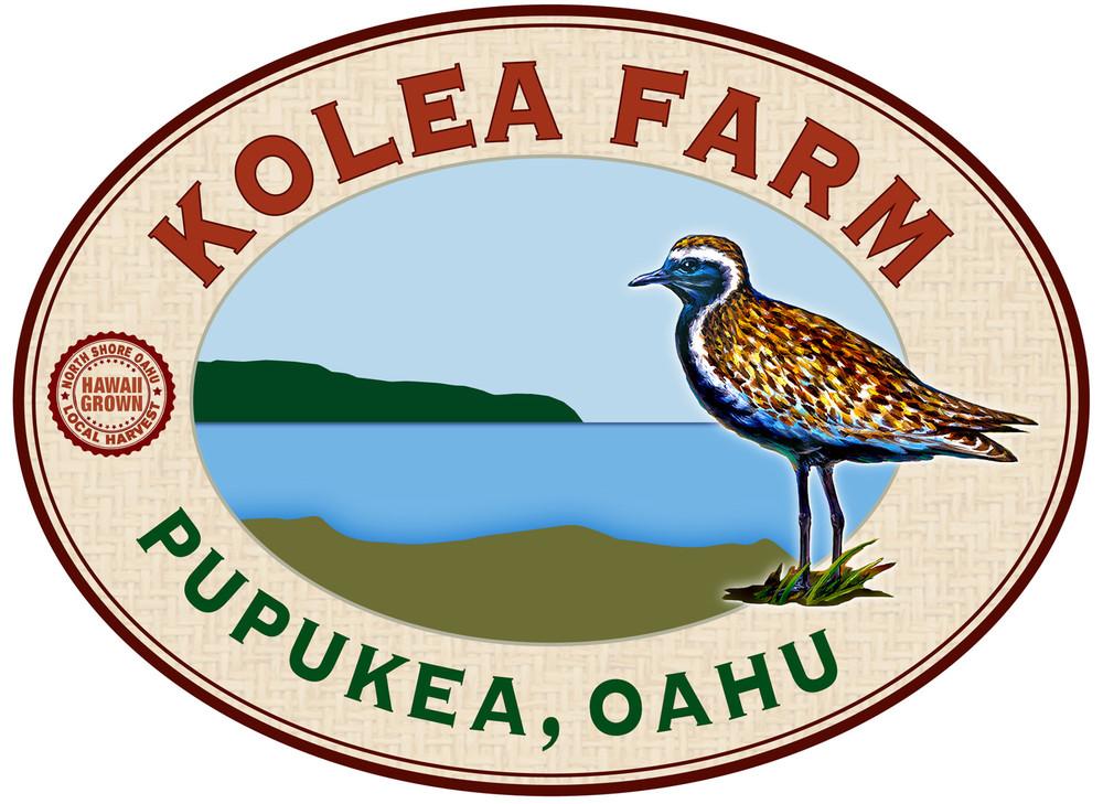 Kolea-Farm-Logo-2014.jpg