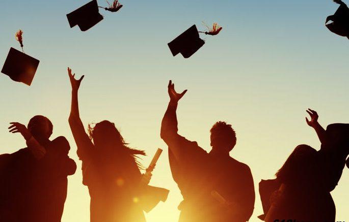 Graduation-1-File-Image-685x437.jpg