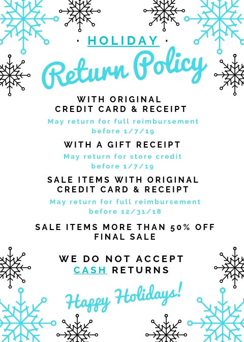 Holiday Return Policy.jpg