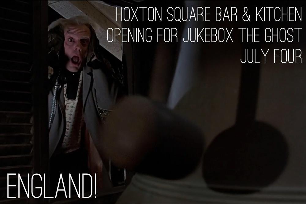 jukeboxlondon