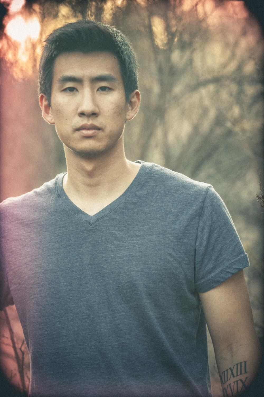 2013 - Joe Chun