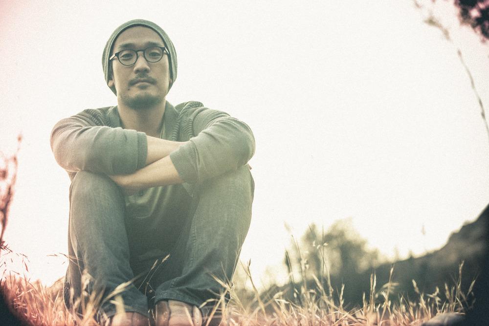 2013 - Alex Hwang