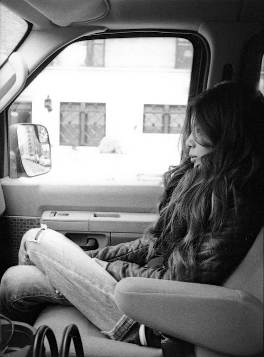 Jennifer - 2014