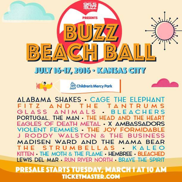 buzzbeachball.jpg