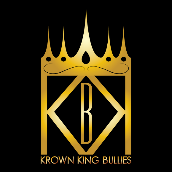 KROWN KING BULLIES