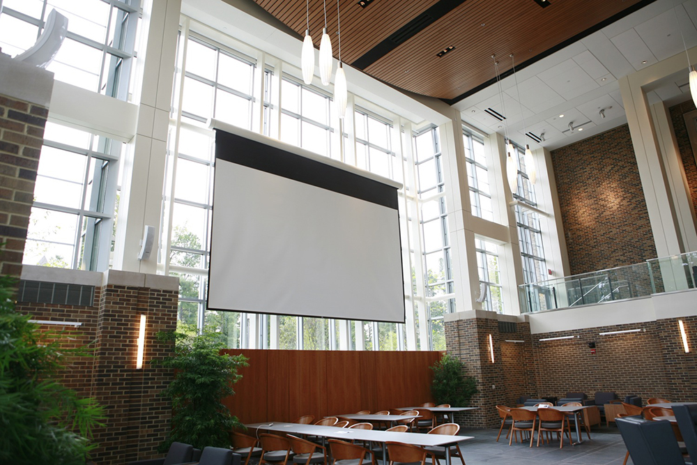 Duke Law School – Star Commons