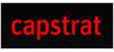 4-Capstrat.jpg