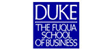 5-Duke Fuqua.jpg