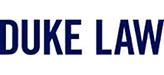 6-Duke Law.jpg