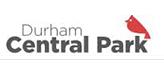 5-Durham Central Park.jpg