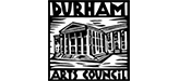 4-Durham Arts Council.png