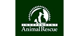 10-Independent Animal Rescue.jpg