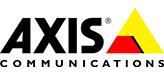 2-Axis.jpg