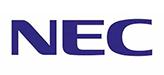 19-NEC.jpg