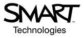 26-Smart Technologies.jpg