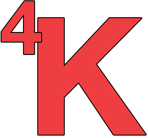 Kontek is the Original K