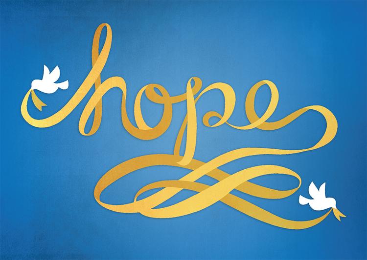 Hope card-1.jpg