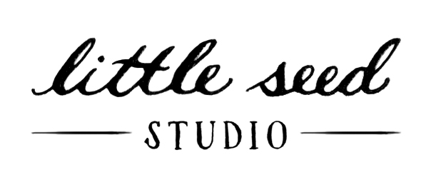 Little Seed Studio