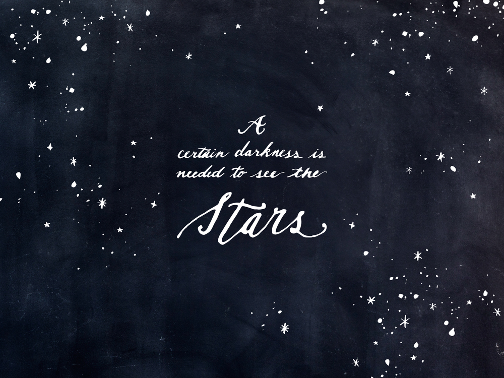 see-the-stars-wallpaper.jpg