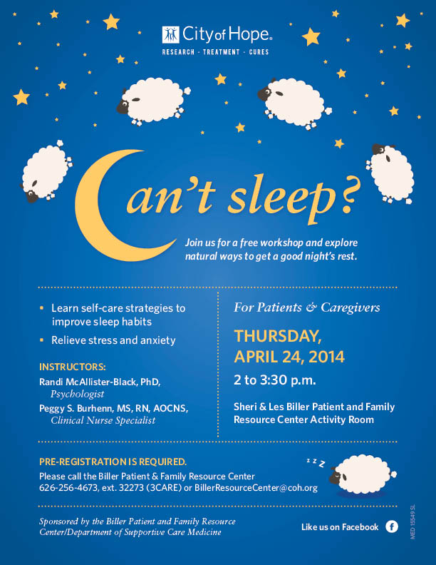 MED-15549 Biller Center Sleep Class Flyer.jpg