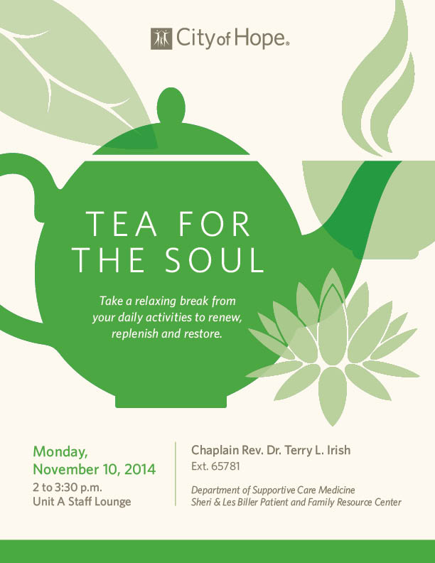 MED 15349 Tea for the Soul Flyer.jpg
