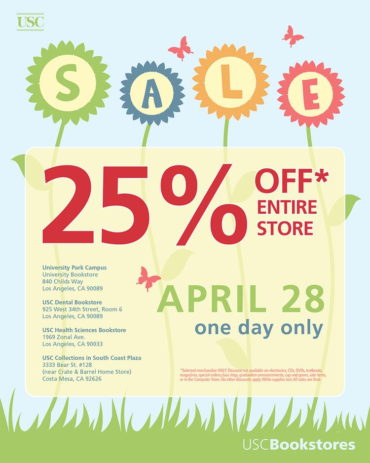 spring-sale-ad.jpg