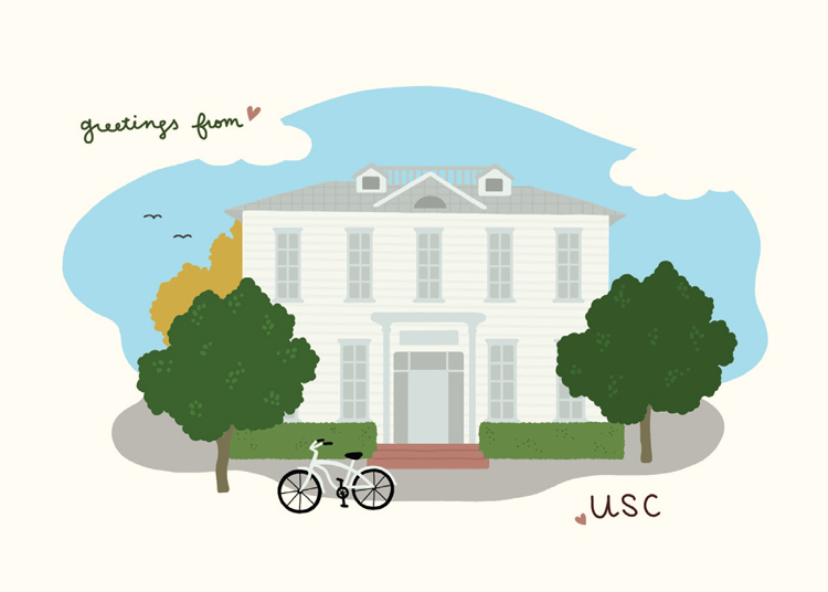 alumnihouse card.jpg