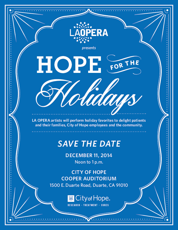 MED-16598 LA Opera Save the Date Flyer 2.jpg
