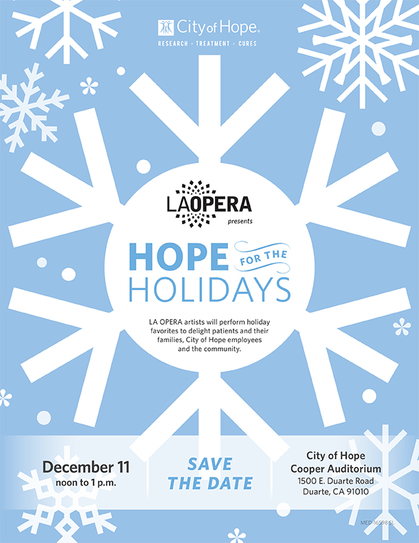 MED-16598 LA Opera Save the Date Flyer Final.jpg