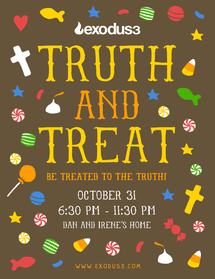 truth-and-treat+2014.jpg