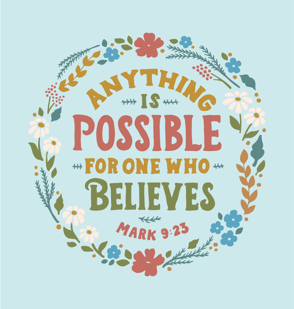Anything is possible - redux-01.jpg