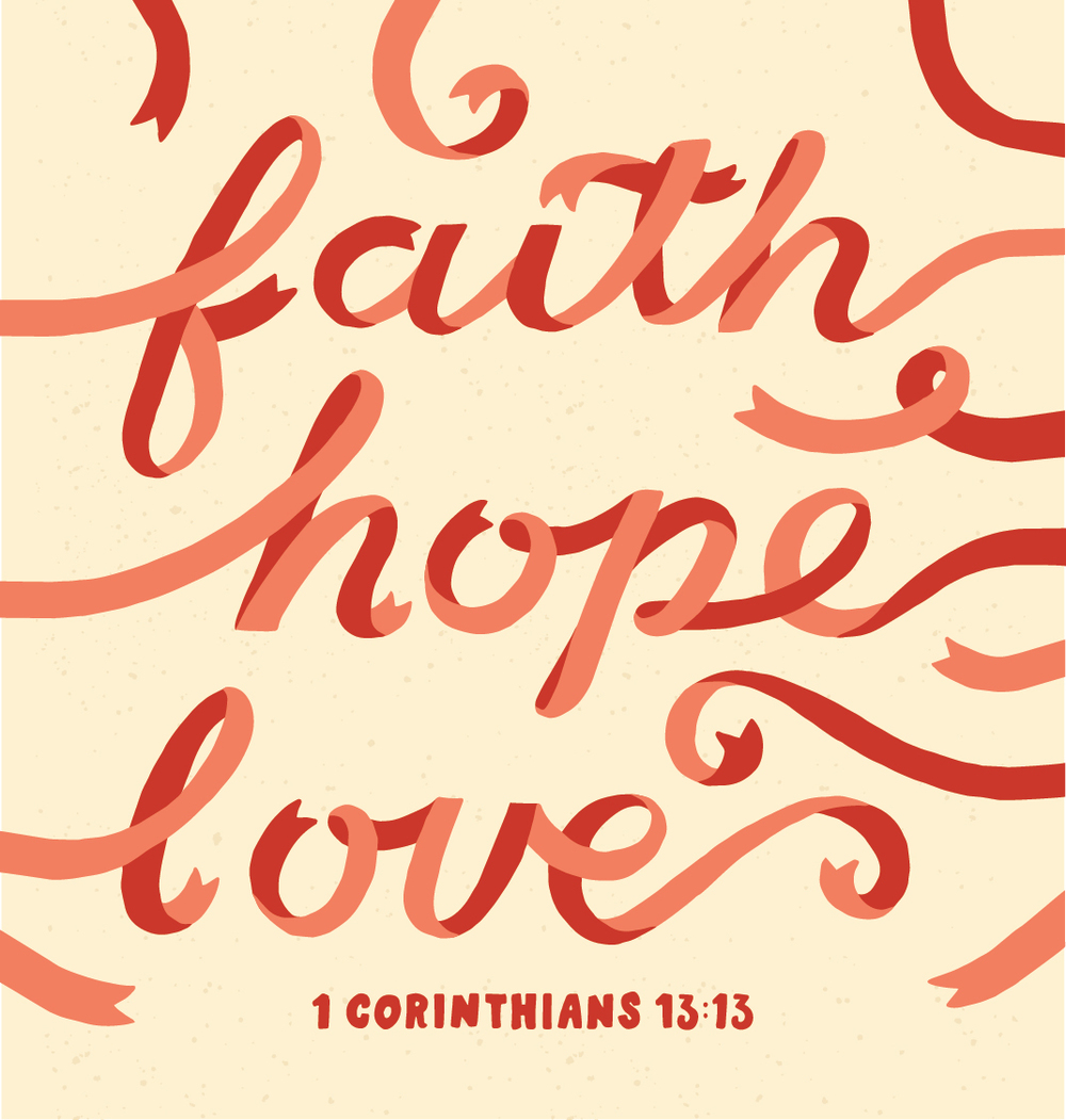 faith hope love - redux-01.jpg