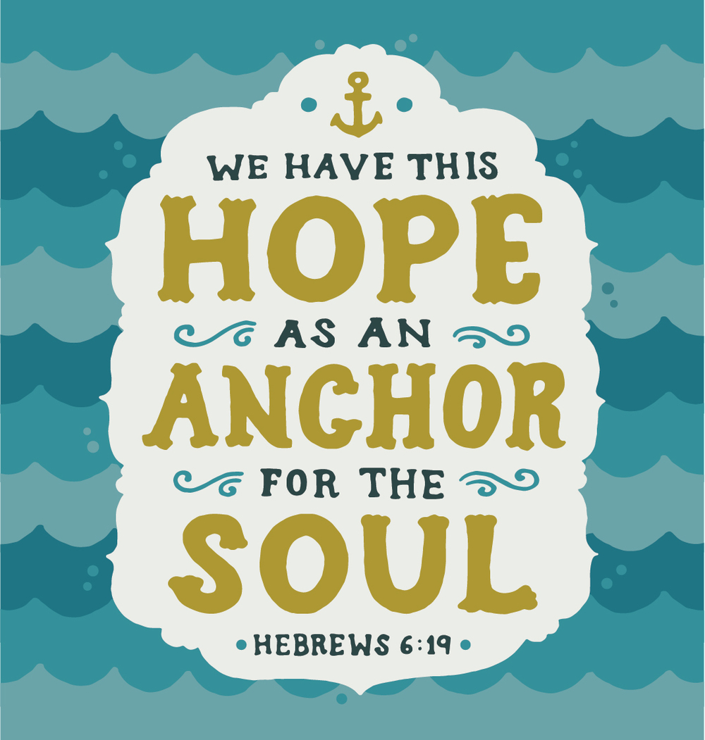 Hope as an anchor - redux-01.jpg
