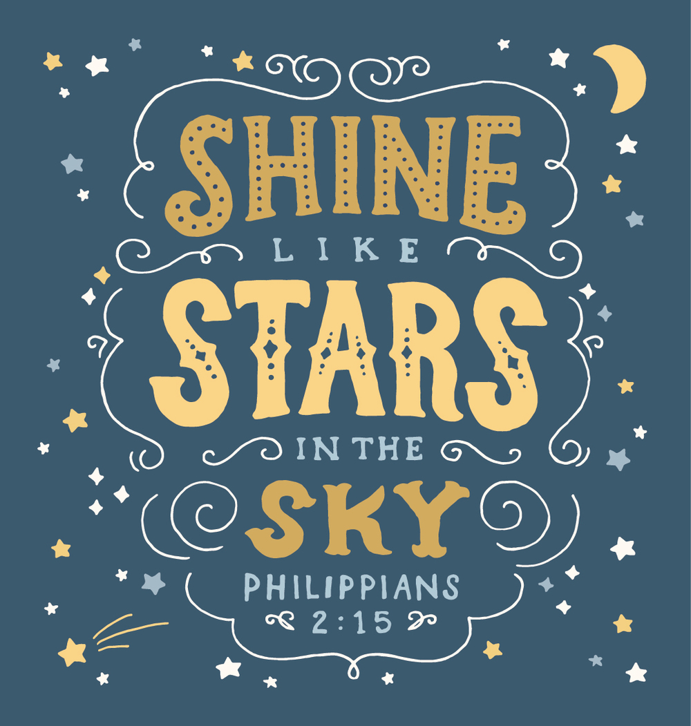 Shine like stars - redux-01.jpg