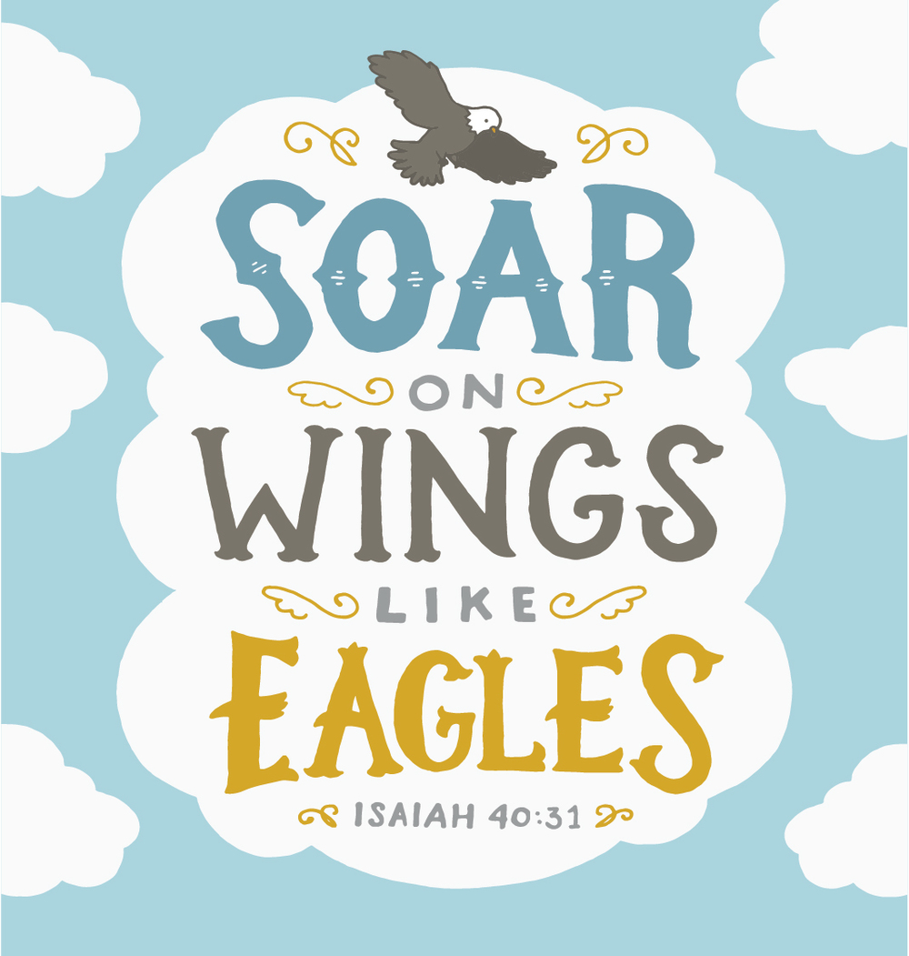 Soar on wings like Eagles - redux-01.jpg