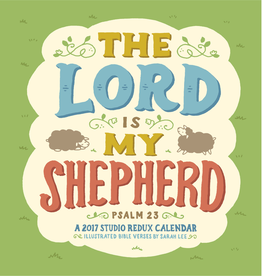 the lord is my shepherd - redux cover-01.jpg