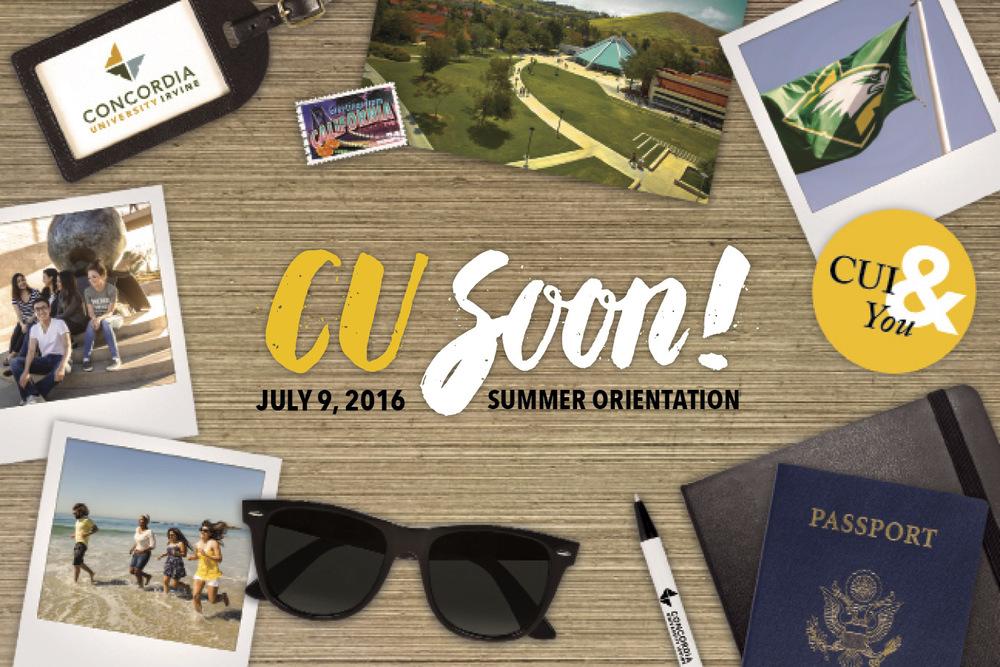 CU Soon Postcard.jpg