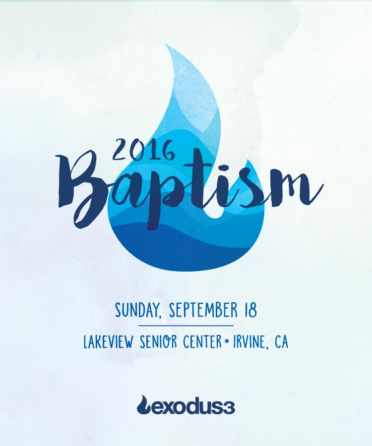 baptism2016-01.jpg