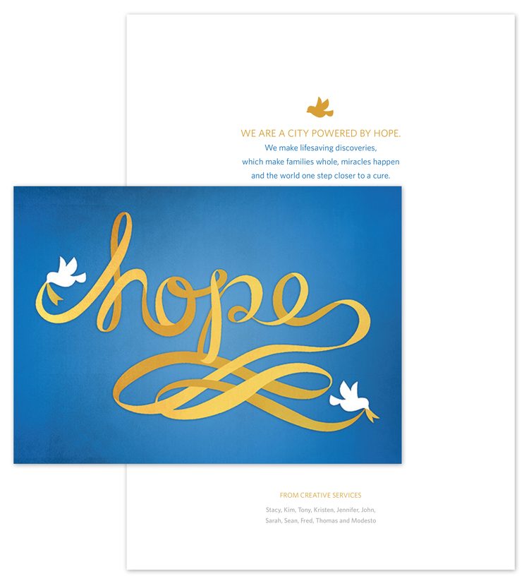 Hope+holiday+card.jpg