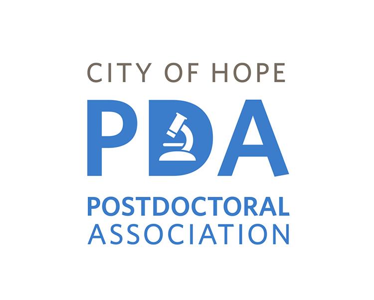 pda+logo.jpg