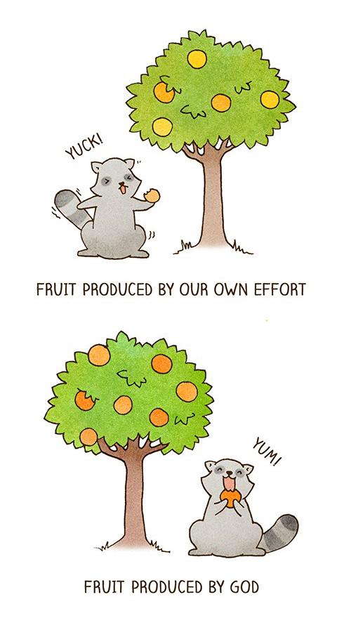 good fruit - short.jpg