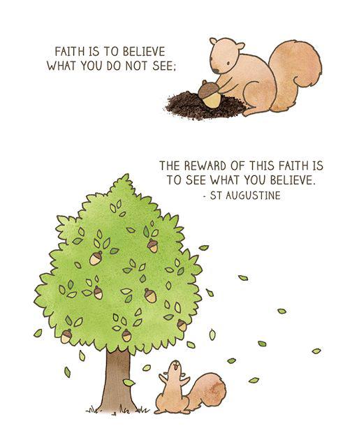 faith is.jpg