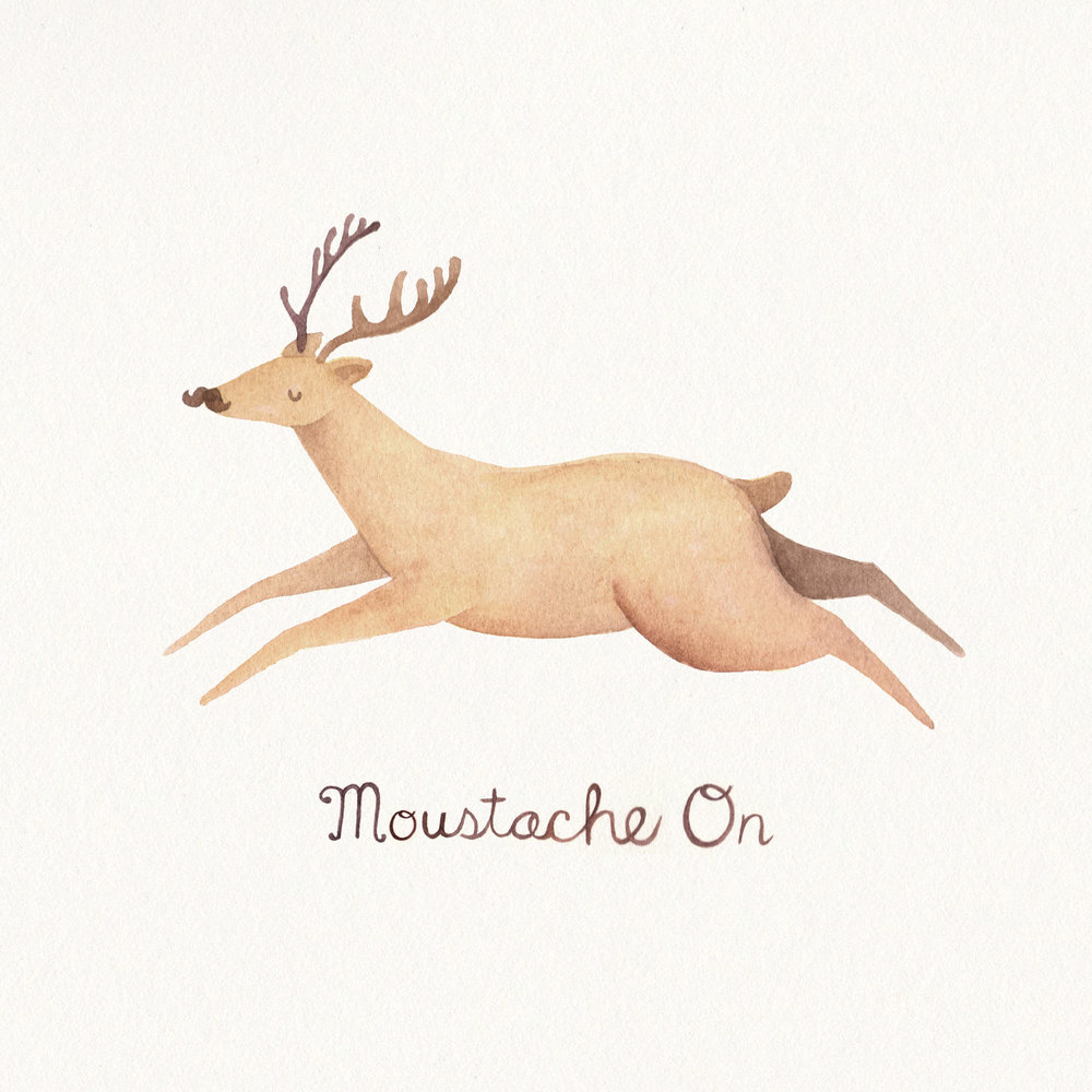 moustache on deer.jpg
