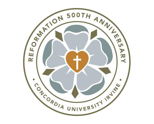 ref500 logo.jpg