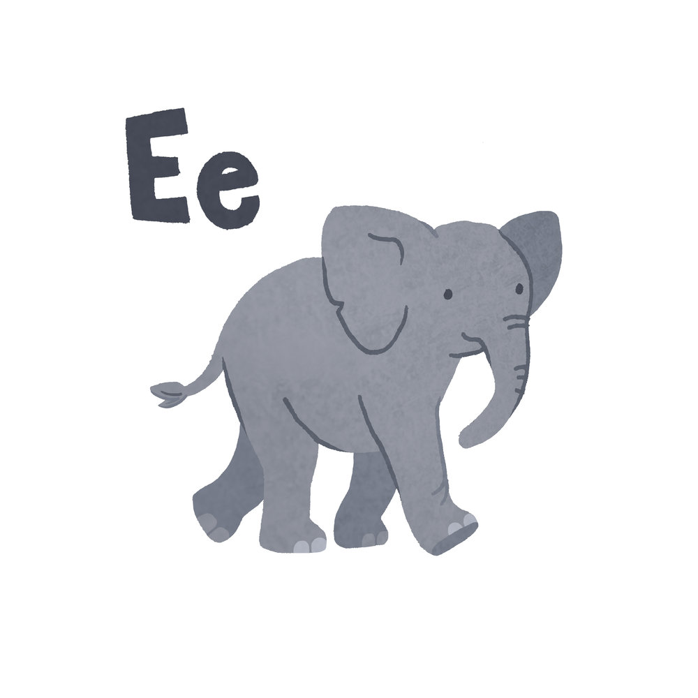 E is for elephant.jpg