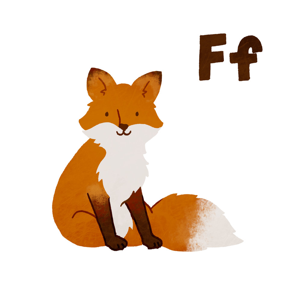 F is for fox.jpg