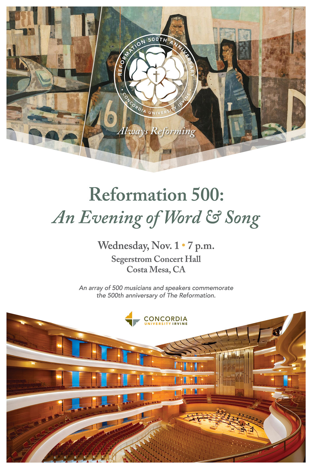 Reformation 500 An Evening of Word and Song - 24x36.jpg